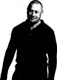 Владимир Виргилий