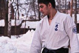 Влад Шишкин