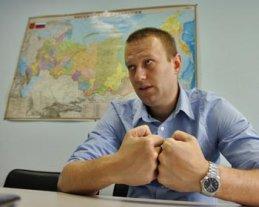 Александр Онровенич