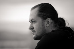 Pavel Shardyko