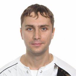 Виталий Мойса