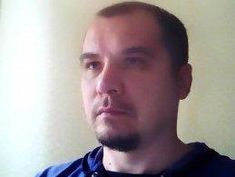 Сергей Прудко