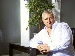 Сергей Яговкин