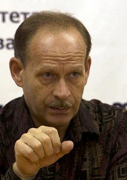 Владимир Прынков