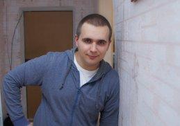 Степан Протченко