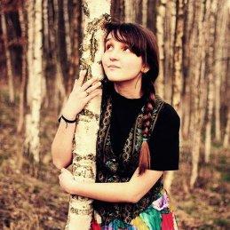 Юлия Михай
