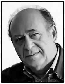 Arkady Shnayder