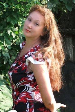 Виктория Колпакова