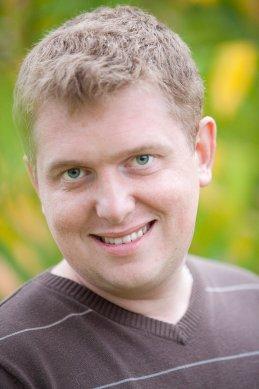Иван Носов
