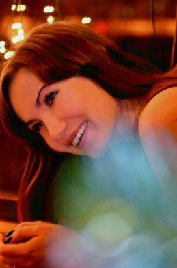 Марина Чечко