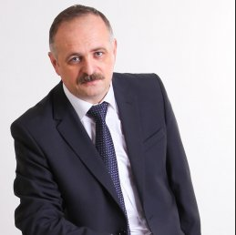 Alexandr Semeniakin