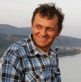 Николай Привалов