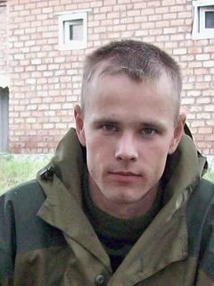 Денис Кладов