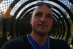 Dmitrii Liamtsav