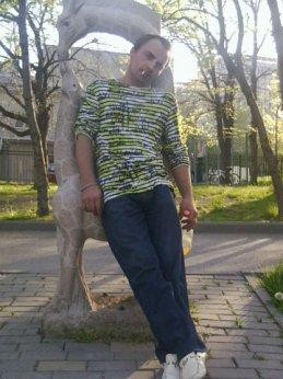 Вячеслав Бойко