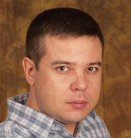 Вадим Горшков