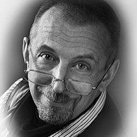 Константин Кокошкин