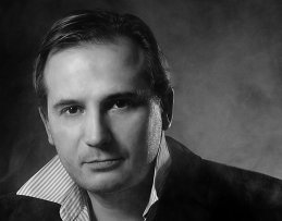 Kirill Osin