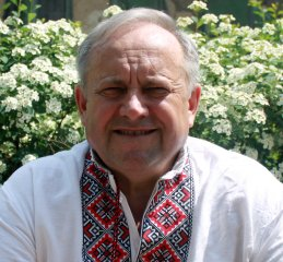 Leonid Васильев