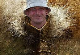 Олег Сливанков
