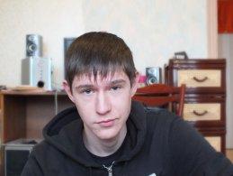 Евгений Калинин