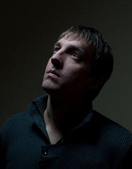 Sergey Pluzhnikov