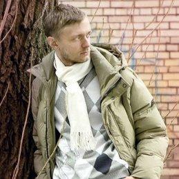 Александр Подоленчук