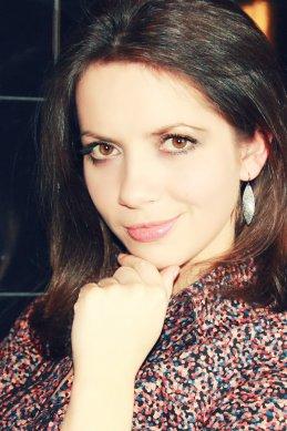 Olga Afonina