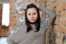 Екатерина Далена