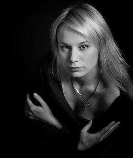 Наталия Канавалова