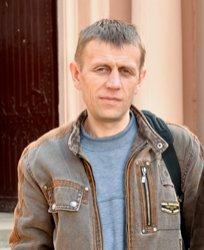 Владимир Дмитрищак