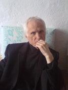 Сергей Балуев