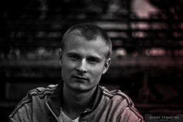 Виталий Григорьев