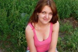 Соня Паршикова