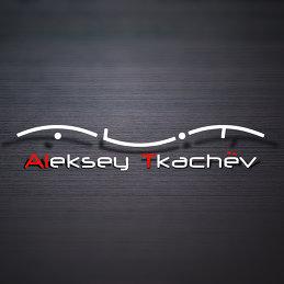 Алексей Ткачёв