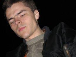 Pavel Gorshkov