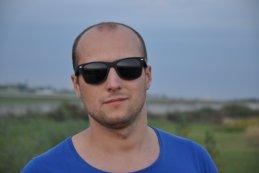 Petr Kicha