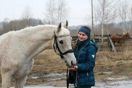 Татьяна Линенко