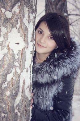 Аня Фил