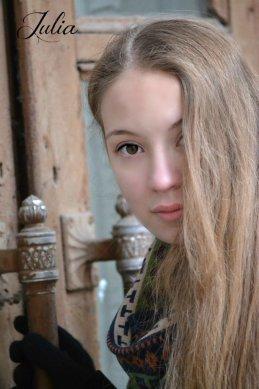 Юлия Анни