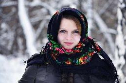 Victoria Pavlovskaya