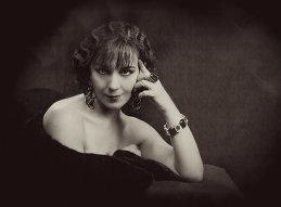 Margarita Shrayner