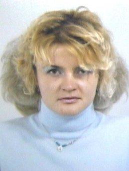 Helga Preiman