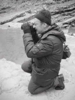 Игорь Аликумов
