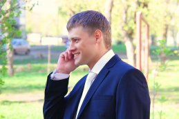 Виталий Бурумов