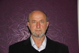 MIHAIL NAUMOV