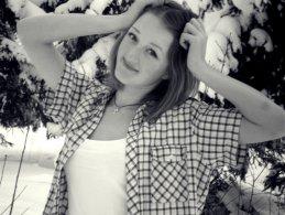 Аня Данилова