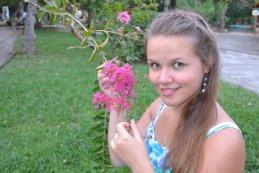Екатерина Шагвалеева