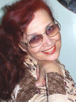 Ирина Костюкова