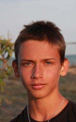Valentin Dobrosmyslov